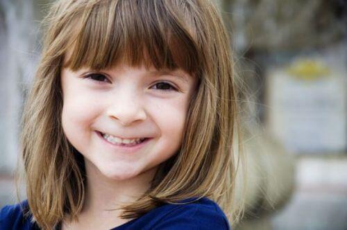 Imiona dla dziewcząt: 10 propozycji z Asturii