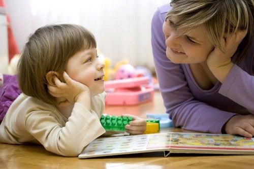 Pokój zabaw dla dziecka – 9 pomysłów jak go udekorować