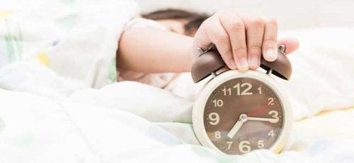 Metoda Kaizen – poznaj świetną metodę na zwalczenie lenistwa u dzieci!