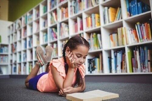 Kontekst: czy wywiera wpływ na edukację dziecka?