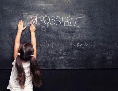 Optymizm - dowiedz się, jak możesz rozwijać go w swoim dziecku!