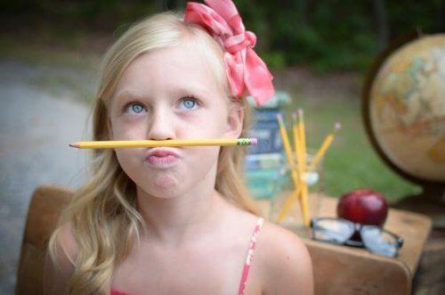 Techniki uczenia się dla dzieci: poznaj 9 najciekawszych propozycji
