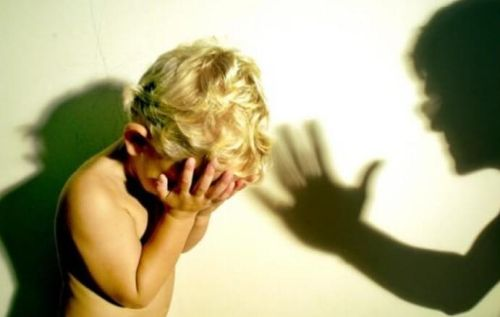 Kara fizyczna i jej efekt psychologiczny