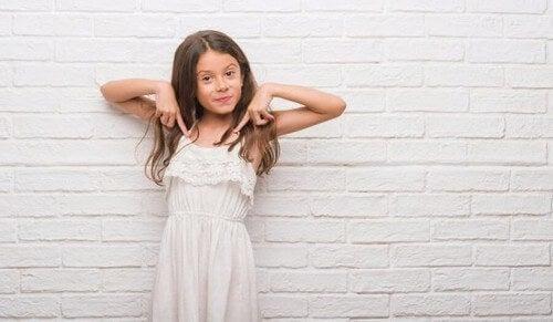 Samowystarczalność dzieci - czy wiesz, jak możesz ją w pełni ukształtować?