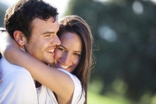 Zdrowy związek - 5 nawyków, które Ci w tym pomogą