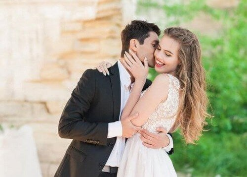 Korzyści zdrowotne wynikające z małżeństwa - jak to wygląda w rzeczywistości?