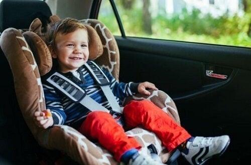 Minivany dla dużej rodziny: poznaj sześć doskonałych propozycji!
