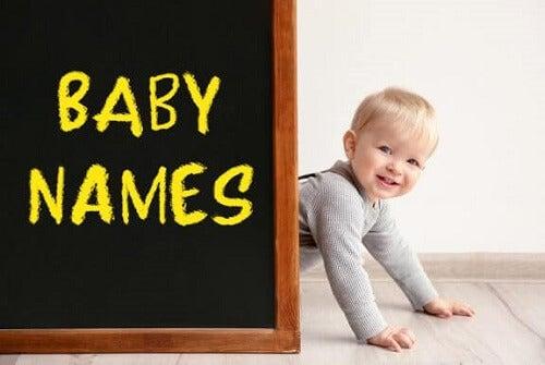Imiona dla chłopców z bajek Disneya - kilka ciekawych propozycji