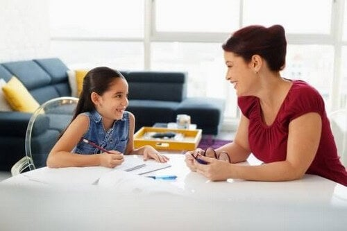 Nauczyć dzieci cierpliwości - dlaczego to jest takie ważne?