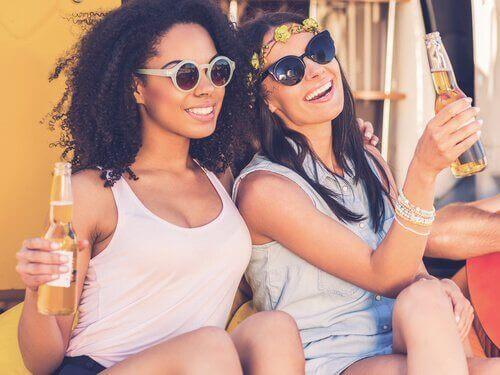 Pragnienie popularności u nastolatków - dowiedz się więcej na ten temat!