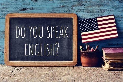 Nauka drugiego języka: poznaj 8 świetnych aplikacji do tego celu!