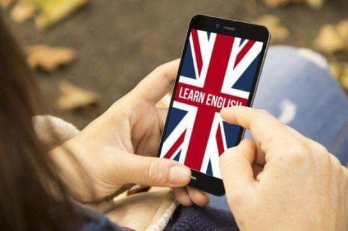 Aplikacje do nauki angielskiego: poznaj 8 najlepszych z nich!