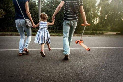 Bolesna pronacja łokcia u dzieci: co robić w takim przypadku?