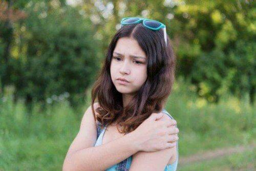 Młodzieńcze idiopatyczne zapalenie stawów: co to jest?