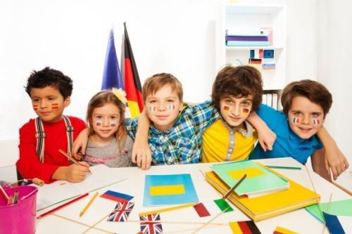 Poznaj najczęściej używane języki przyszłości - zobacz, czy ta lista Cię zaskoczy?