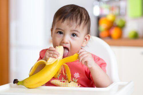 Odżywianie wpływa na wyniki w szkole