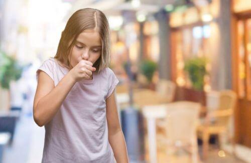 Jak uniknąć przeziębienia w sezonie jesiennym? Poznaj kilka porad.