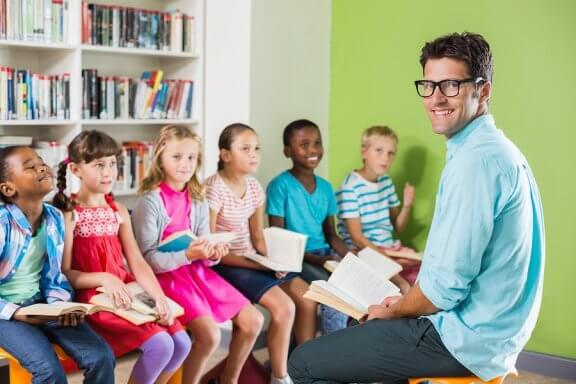 Książki, które uczą dzieci tolerancji – poznaj kilka propozycji