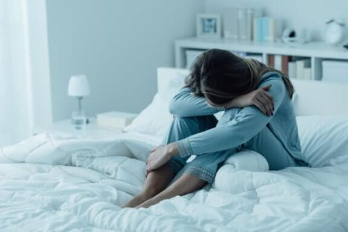 Czy wiesz, w jaki sposób możesz zapobiegać depresji poadopcyjnej?