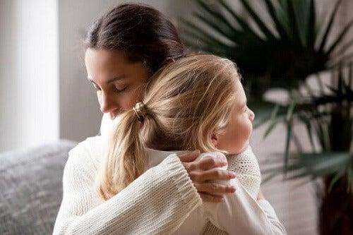 Uzdrowienie relacji rodzica z dzieckiem: czy jest możliwe?