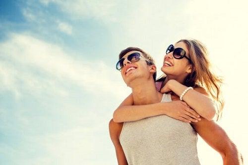 Lęk przed małżeństwem: co go wywołuje?