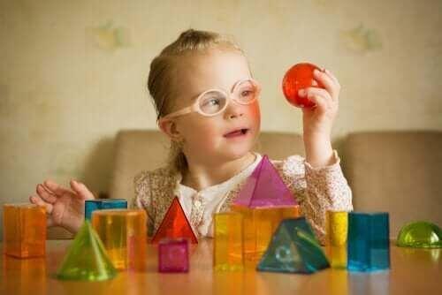 Jak sobie poradzić, jeśli Twoje dziecko ma trudności w uczeniu się?