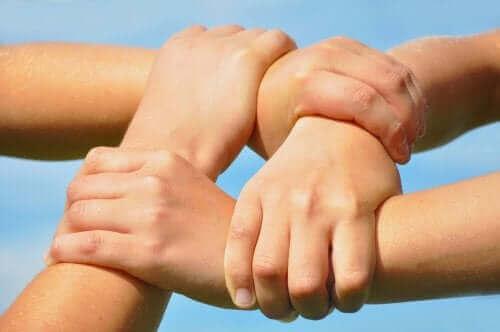 Gry kooperacyjne dla dzieci i ich zalety