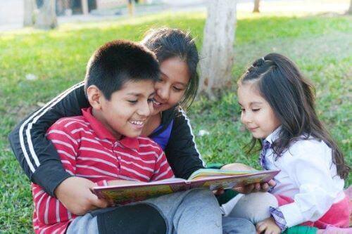 Metody wychowawcze a osobowość dziecka - poznaj podstawowe zależności