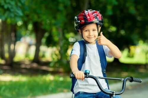 Odporność u dzieci i znaczenie jej nauczania już od młodych lat