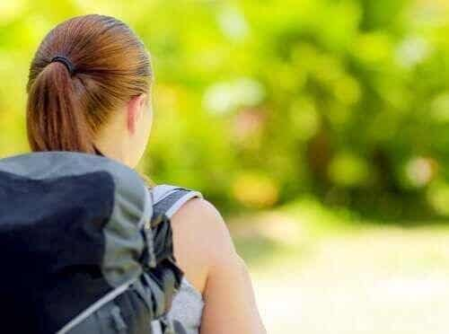 Jak spakować plecak dziecka przed wyjazdem na obóz?