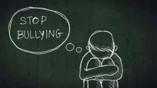 Jak zapobiegać prześladowaniu: poznaj trzy skuteczne pomysły
