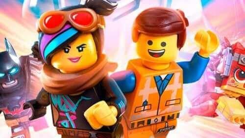 Świetne filmy dla dzieci wykorzystujące motyw zabawek