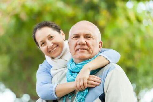 Intymność i prawo do niej w małżeństwie