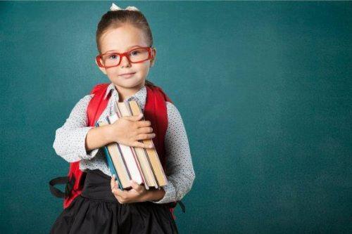 Jak motywować dzieci do nauki: 7 pomysłów