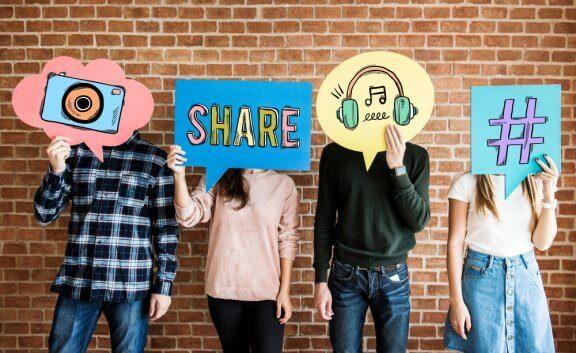 Czy kontrolować media społecznościowe dziecka?