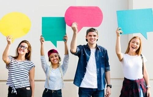 Inteligencja emocjonalna nastolatków: jak ją poprawić?