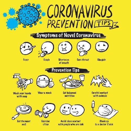 Ochrona przed wirusem
