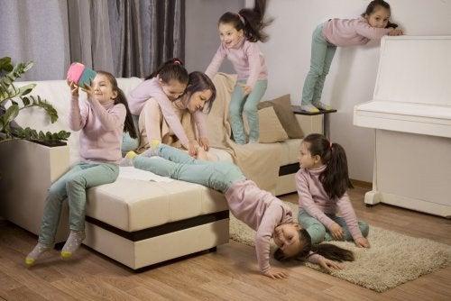 ADHD: czy ten zespół naprawdę istnieje?
