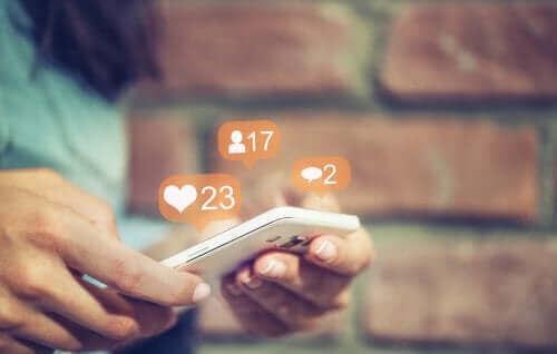Czy Instagram jest bezpieczny dla dzieci?