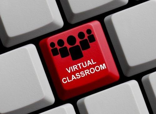 Edukacja wirtualna: najważniejsze kwestie