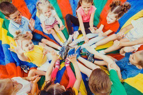 Przerwa wakacyjna dla dzieci- jak ją zaplanować gdy pracujesz?