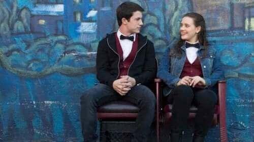"""Czy """"Trzynaście powodów"""" to dobry serial dla nastolatków?"""