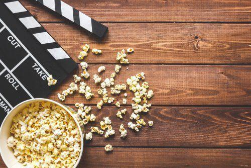 Znaczenie rodziny - poznaj 6 najlepszych filmów, które je nam pokazują