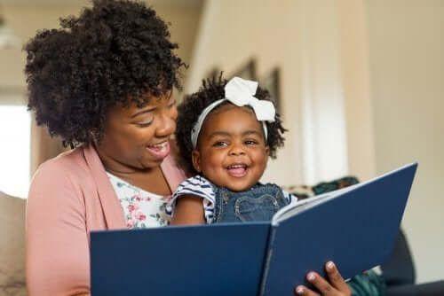Najlepsze metody pozwalające dzieciom opanować czytanie