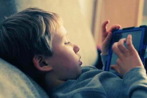 Najciekawsze aplikacje edukacyjne dla dzieci