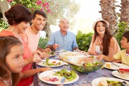 Rodzina zrekonstruowana: co zrobić by była szczęśliwa?