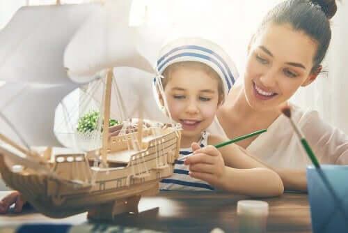 Nauka w wakacje - jak zachęcić dzieci do powtórek?