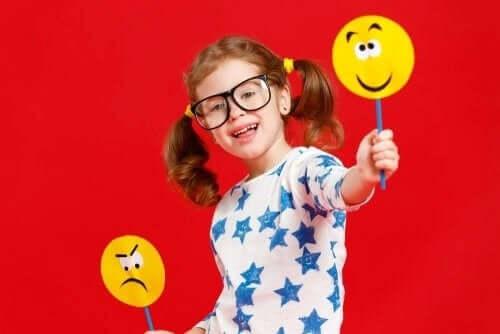 Edukacja emocjonalna w klasie - czy jest ważna?