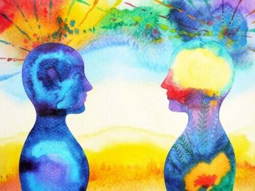 Wpływ separacji rodziców na rozwój emocjonalny dziecka