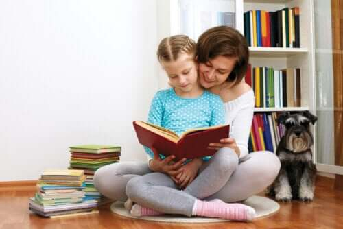 Nawyk czytania